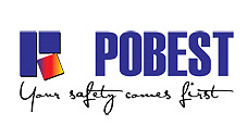 POBEST, s.r.o. Your safety comes first